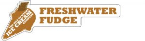 Freshwater-Fudge