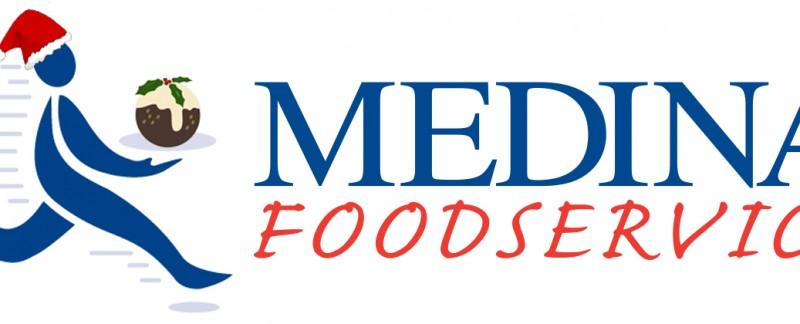 MFS logo Christmas wide