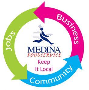 Medina-Keep-it-local