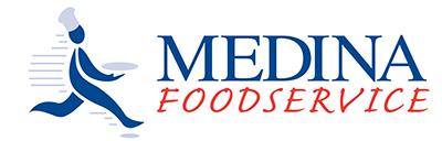 Medina Foodservice